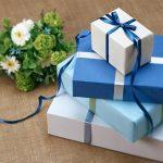 父の日プレゼント 外さない人気商品と選ぶポイント!
