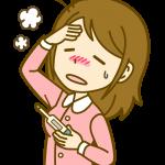 インフルエンザ予防にうがい、手洗い、マスクは意味がない!?