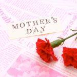 母の日の「何もいらない」は本心か遠慮か?その対応について