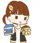 牛乳嫌いな子供の給食問題とその対策、飲めなきゃダメなの?