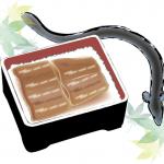 土用の丑の日、うなぎの代用品としてかば焼きに出来る食材は?