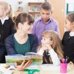 小1の壁も大丈夫、民間学童保育を上手に使って乗り切る方法