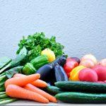 セラミドを増やす食品、減らす食品を知って保湿対策をしよう!