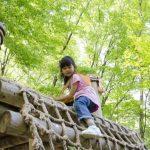 砂川 北海道こどもの国は親子で遊べる施設が充実!GWはアンパンマンショーも!